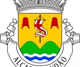 Alcaria