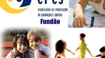 Comissão de Proteção de Crianças e Jovens