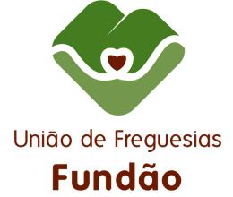 Fundão, Valverde, Donas, Aldeia de Joanes e Aldeia Nova do Cabo